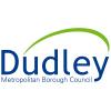 Dudley Metropolitan Borough Council Logo