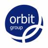 Orbit Group Logo