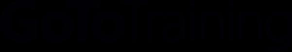 GoToTraining_logo